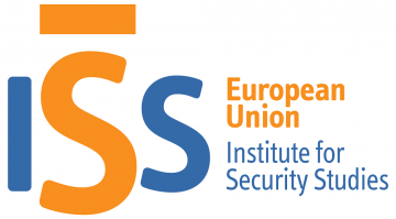 European Union Institute for Strategic Studies