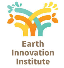 Earth Innovation Institute*