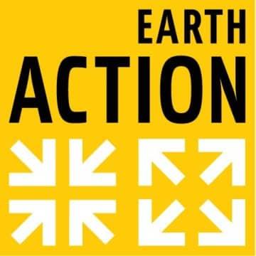 EarthAction
