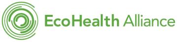 EcoHealth Alliance*