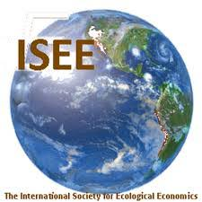 International Society for Ecological Economics