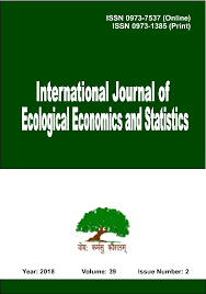 Institute for Ecological Economy Research