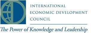 International Economic Development Council