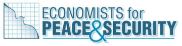 Economists for Peace and Security