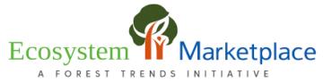 Ecosystems Marketplace