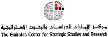 Emirates Center for Strategic Studies and Research