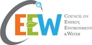 Council on Energy, Environment and Water
