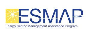 Energy Sector Management Assistance Program
