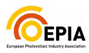 European Photovoltaics Industry Assn