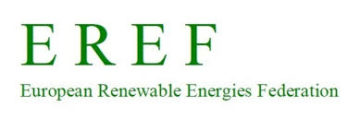 European Renewable Energies Federation