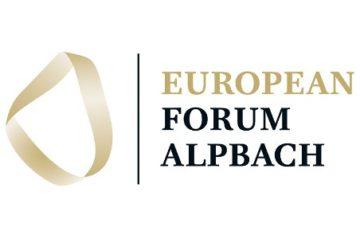 Alpbach-Laxenberg Group*