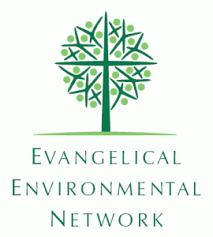 Evangelical Environmental Network