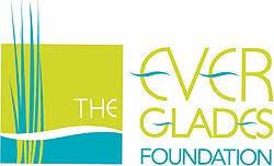 Everglades Foundation, The
