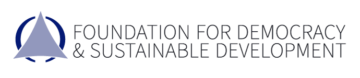 Foundation for Democracy and Sustainable Development