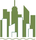 CUNY Institute for Sustainable Cities