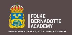 Folke Bernadotte Academy