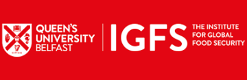 Institute for Global Food Security