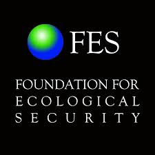 Foundation for Ecological Security