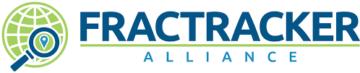 FracTracker Alliance