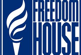 Freedom House*