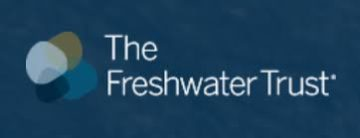 Freshwater Action Network