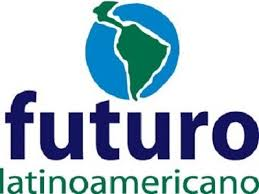 Fundacion Futuro Latinamericano