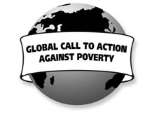 Global Campaign Against Poverty
