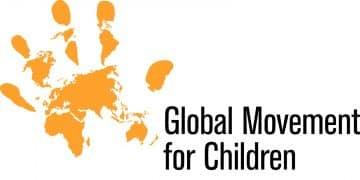Global Movement for Children