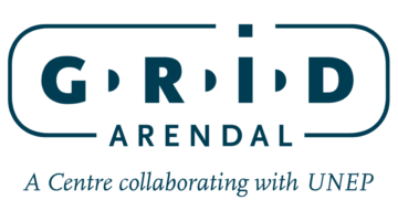 Global Resource Information Database / GRID-Arendal