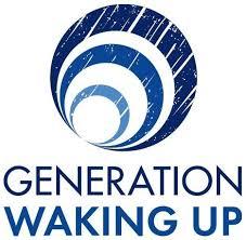 Generation Waking Up