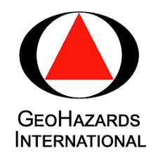 GeoHazards International
