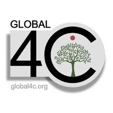 Global 4C