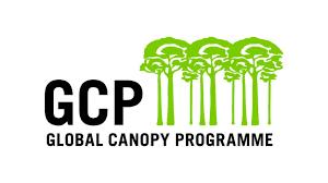 Global Canopy Programme