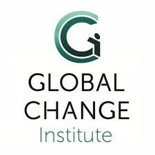 Global Change Institute