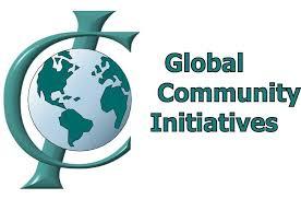 Global Community Initiatives