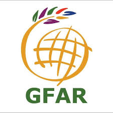 Global Forum on Agricultural Research