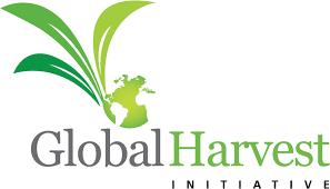 Global Harvest Initiative