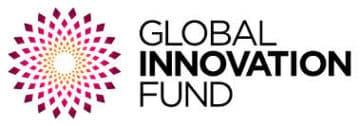 Global Innovation Fund