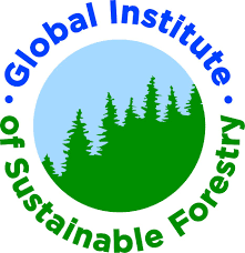 Global Institute of Sustainable Forestry