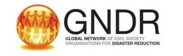 Global Network for Disaster Reduction
