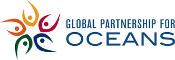 Global Partnership for Oceans