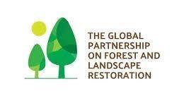 Global Partnership on Forest Landscape Restoration