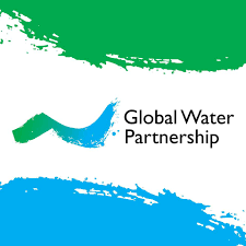 Global Water Partnership*