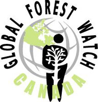 Global Forest Watch Canada