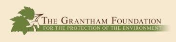 Grantham Foundation for the Protection of the Environment