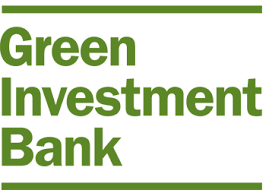 Green Investment Bank*