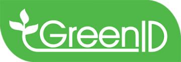 Green Innovation and Development Centre