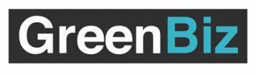 GreenBiz Group