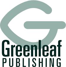 Greenleaf Publishing