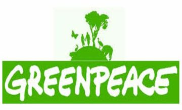 Greenpeace International*
